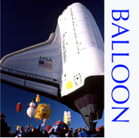 BALLOON TOP.jpg