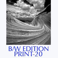 B-W Ed,PRINT TOP.jpg